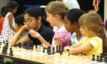JUNE 11, 2017   NJ State Girls' Championship