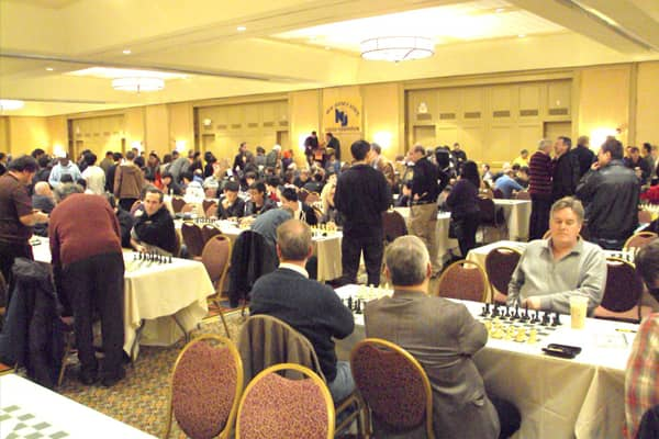 Sept. 1-3 or 2-3   71st Annual New Jersey Open Championship